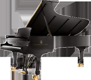 Traslado de pianos Bogotá